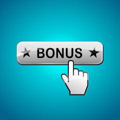 bonus web button