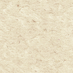 old recycled paper texture