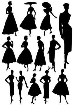 13 fashion model