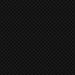 Background Seamless Black Pattern