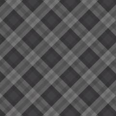 gray fabric pattern
