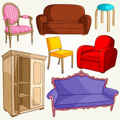 mobilier 06