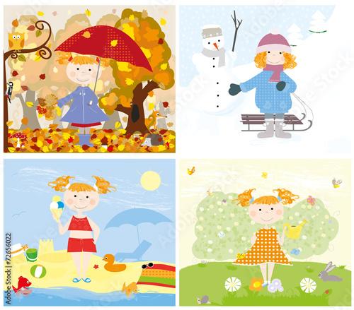 Kids' Costumes & Accessories | shopDisney