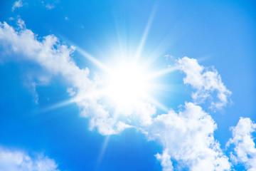 Cloudscape Divine Cloudy Outdoor