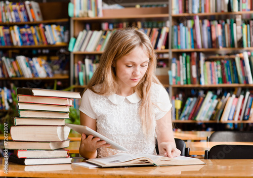 Coursework - Custom Essay Writing Service mba thesis topics