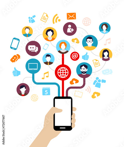 limitations of sharing information should be set on mobile apps Why mobile apps need terms & conditions your mobile app needs a terms and conditions if you want to stop abusive users, terminate access or accounts at your sole discretion, and enforce rules and guidelines that you set.