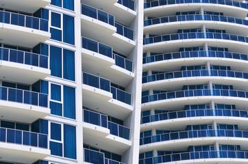 Australian property - Gold Coast Australia