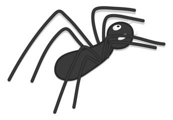Virus Bug