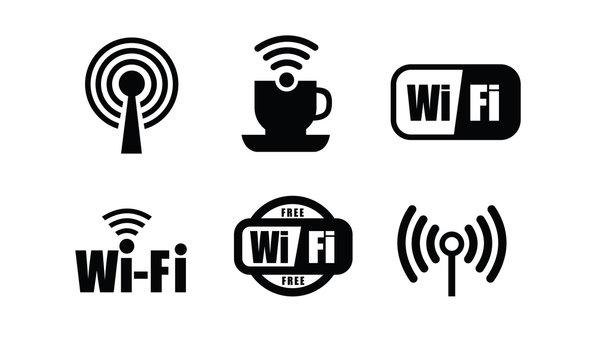 technology wi fi
