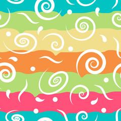 seamless spirales_light
