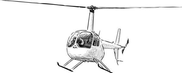 helicopter stock photos and royalty free images vectors and Ch.43 Helicopter Frog helicopter sketch