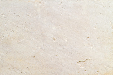 Patterned sandstone texture background. Wall mural