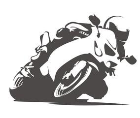 motosport vector