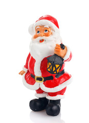 Christmas Decorations Santa Claus