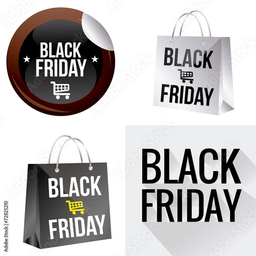 black friday stockfotos und lizenzfreie vektoren auf bild 72825210. Black Bedroom Furniture Sets. Home Design Ideas