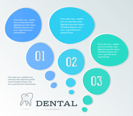 dentist-brochure-page-on-a-white-background-bulbs