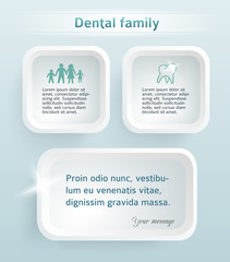 FAMILY-dentistry-template-page-booklet