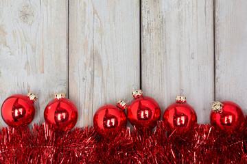 Bilder und videos suchen heilige abend - Rote weihnachtsdeko ...