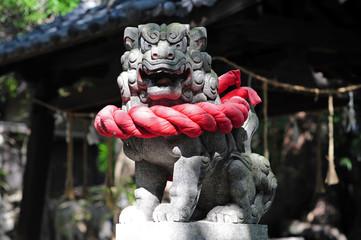 Tokura Kasuga Shrine-5