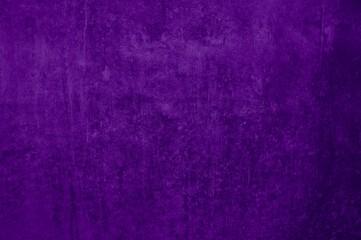 Violetter Grunge-Hintergrund