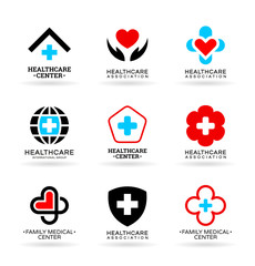 Medicine and Healthcare (6)