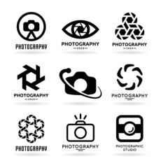 Vector Icons for Photographers (7)