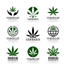 Medical marijuana. Cannabis (1)