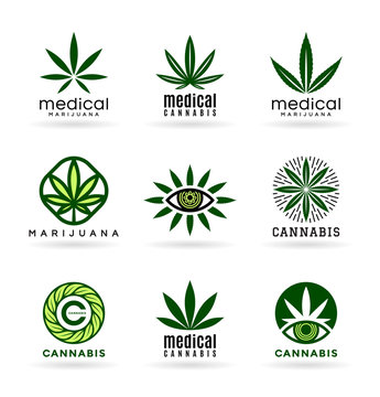 Medical marijuana. Cannabis (2)