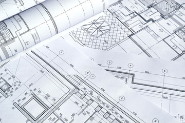 Project drawings