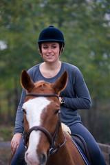 Equitazione che passione 3