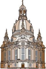 Dresden02EG2