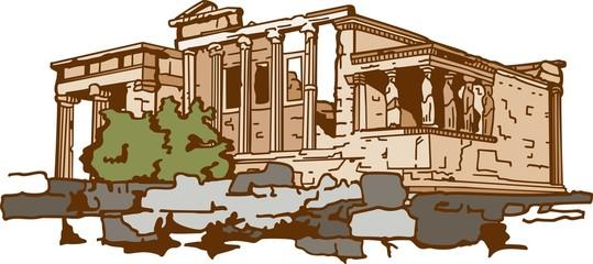 Greece02EG2