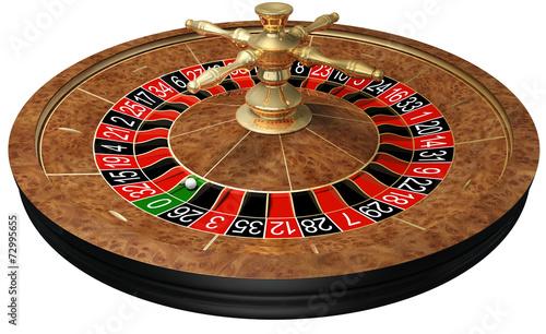 ruletka-kazino-v-spb