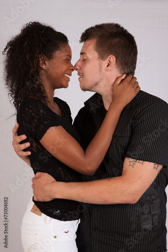 Black girls interracial, gillis black xxx male