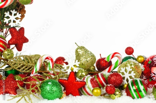 Buy Christmas Ornaments Online