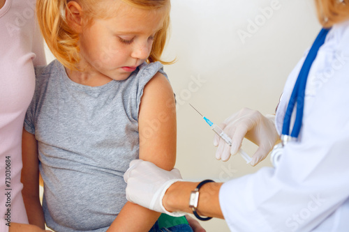 tetanus vaccine for children - 1024×683
