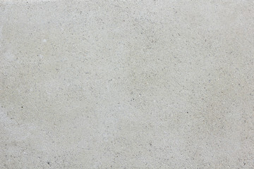 Concrete grey wall textured