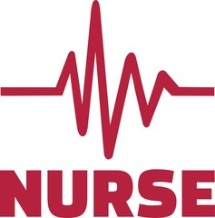 Nurse Cardiac Frequence
