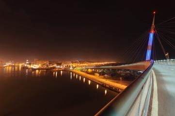 Pescara Ponte del Mare