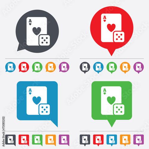 download online casino maya symbole