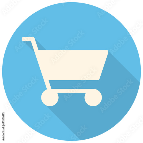 shopping cart icon stock image and royalty free vector files on