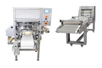 food industry equipment