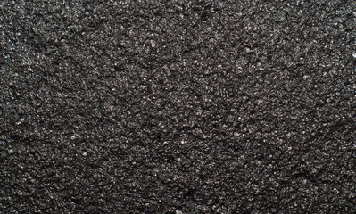 Black wall stone background See my portfolio for more