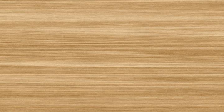 background texture of oak wood