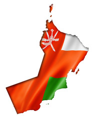 Search Photos Oman Flag - Oman map png