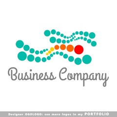 logo, logotype, sign, illustrations, communications, business