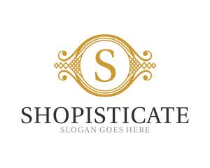 Shopisticate