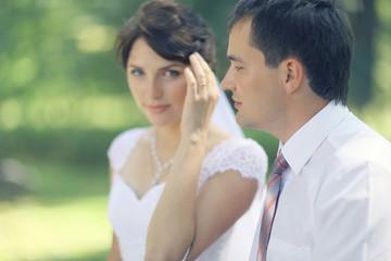 best wedding photo people