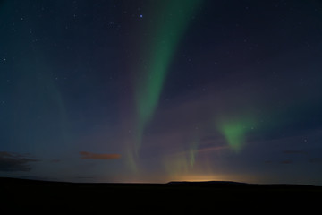 Islande 86