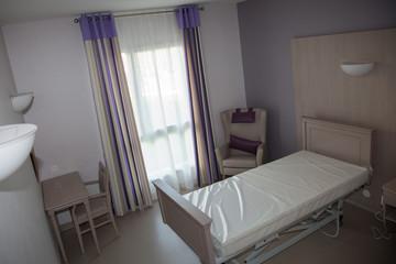 photos illustrations et vid os de cpam. Black Bedroom Furniture Sets. Home Design Ideas